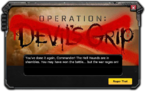 DevilsGrip-EventMessage-6-End