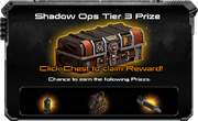 ShadowOps-Tier3-PrizeDraw-Cycle-11