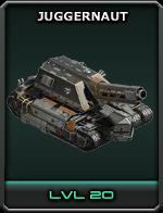 Juggernaut-MainPic