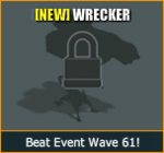 Wrecker-EventShopInfo