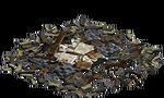 Barracks6.destroyed