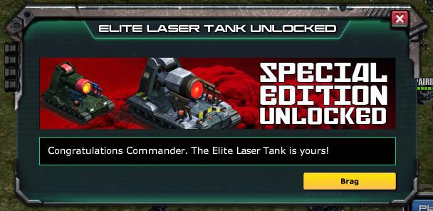File:Elite laser tank(Special edition).png
