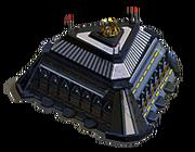 IronReign-Fortress-XPBonus