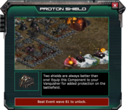 ProtonShield-EventShopDescription