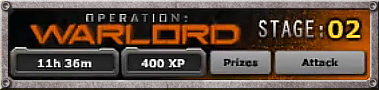 Warlord-Event-HUD