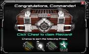 (U)ReflexBracers-ArmsCache-TierB