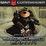 EventSquare-ScorchedEarth