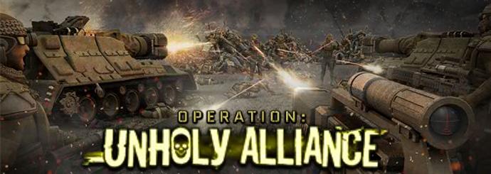 UnholyAlliance-HeaderPic