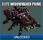 EliteWidowmakerPrime-MainPic1