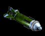 Techicon-Shock Bomb