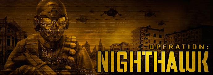 Nighthawk-HerderPic