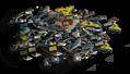 HeavyPlatform-Lv2-Destroyed