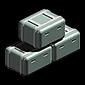 Supplies-ICON-v2-Small