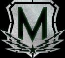 AdvancedMission-Logo-Lg