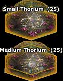 Thoium-Deposit-MapIcon-Small&Medium-Protected