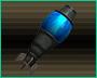 Cyro Mortar-Icon