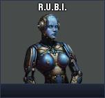 RUBI-Main1
