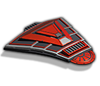LightweightArmor(Ronin)-MainPic