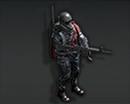 ShadowOps-EliteRifleman-T1-Prize