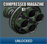 CompressedMagazine-EventShopUnlocked