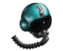 Techicon-Evasive maneuvers(Thunderbolt)