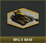 BFG-X-Base-IconBox