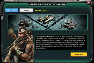 IntoChaos-EventShop-1