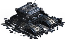 Barracks-Special-DesertRecon-Damaged