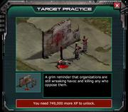 TargetPractice-EventShopDescription