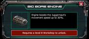 BigBoreEngine-EventShopDescription