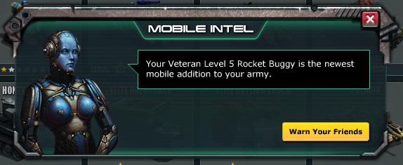File:RocketBuggy-L15-MessageBox.jpg
