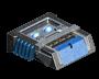 Techicon-Cryo Armor