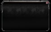 EliteHydra-UnlockMessage