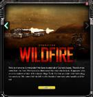 Wildfire-EventMessage-4-Start