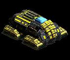 CrusaderX-PrizeDrawPic