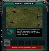 SiegeCannon-GearStoreDescription