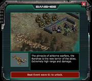 Banshee-EventShopDiscritption-Cerberus