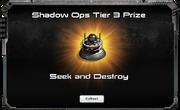 SeekAndDestroy-PrizeDraw-Win