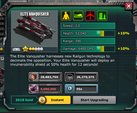 File:VANQUISHER TANK LEVEL 12 new.png