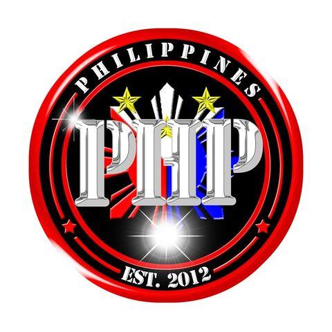 File:PHP badge.jpg
