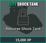 File:ShockTank-Elite-EventShopInfo.png