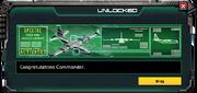 Spectre-UnlockMessage