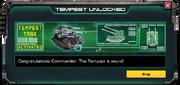 Tempest-UnlockMessage
