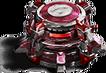 HeavyPlatform-Lv15