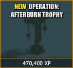 AfterburnTrophy-Afterburn