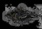DroneSilo8.destroyed
