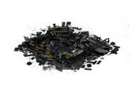 File:DroneSilo8.destroyed.png