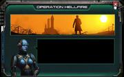 Hellfire-Event-Message-4-24h-Left