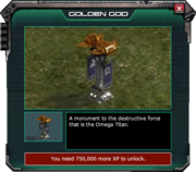 GoldenGod-EventShopDescription