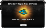 ShadowOps-Prize-T3-HoverTankPack1